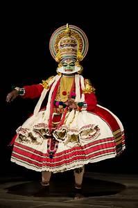 Kathakali - Wikiwand