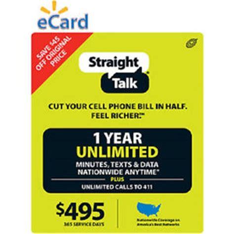straighttalk phone number free talk phone card car interior design