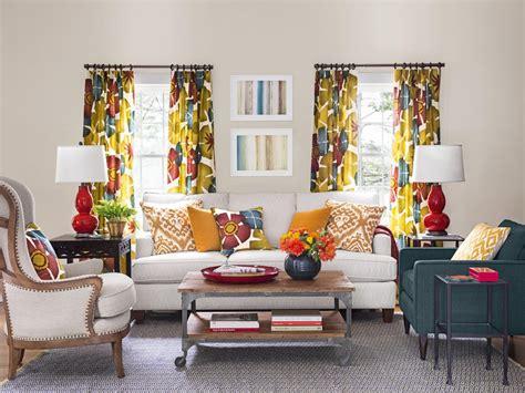 hgtv livingroom hgtv 39 potluck living room living room and dining