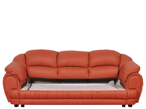 3 Sofa Bed by Apollo 3 Sofa Bed