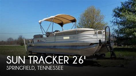 Tracker Boats In Canada by Tracker Jet Boat Boats For Sale New And Used Boats For