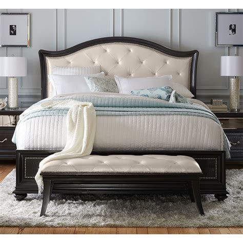 Bedroom Furniture Sets Without Bed by Marilyn Bed American Signature Furniture My