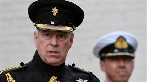 Prince Andrew speaks out on Jeffrey Epstein case ...