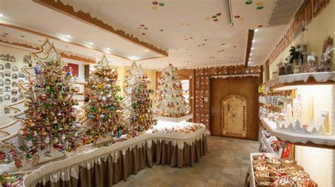 magasin de decoration de noel en belgique 100 images