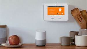 Vivint Missing Manual  Your Essential Guide To The All