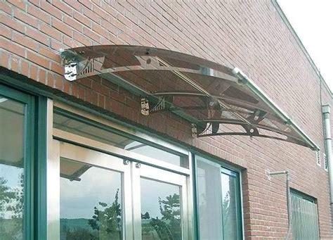 pc polycarbonate awningcanopy buy pc polycarbonate awningcanopycanopyplastic door canopy