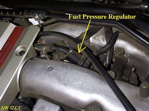 similiar astro van head gasket keywords 94 chevy astro van fuse box diagram wiring diagram photos for help