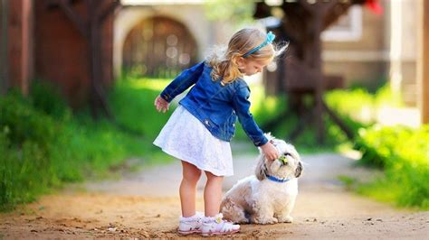 How to choose dog girl names – tips and ideas to help you ...