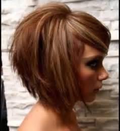 tendance coupe de cheveux coupe de cheveux tendance 2015 mi