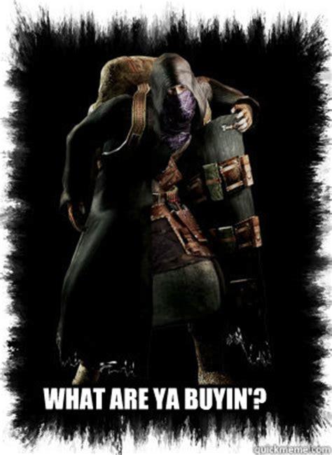 Resident Evil 4 Memes - mad max steam 24 10 cdkeys video game deals cheap ass gamer