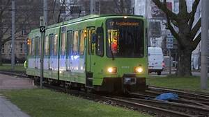 Linie 17 Hannover : todesdrama auf stra gleisen stadtbahn schleift mann 1000 meter durch die stadt hannover ~ Eleganceandgraceweddings.com Haus und Dekorationen