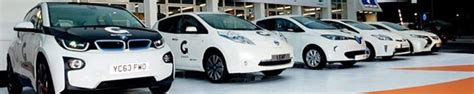 Ultra Low Emission Vehicles  Under 75g Co2  Go Ultra Low