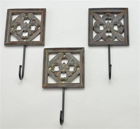 Examples Of Using Decorative Wall Hooks To Inspire You  A. Lamp Shades For Living Room. How To Arrange Living Room Furniture In A Rectangular Room. Room Divider Living Room. Ideas For Decorating A Living Room In An Apartment. Haunted Living Room. Living Room Decorating Ideas Traditional. Tiny Living Rooms. Best Grey Paint Colors For Living Room