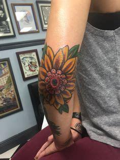 floral  elbow tattoo idea inspiring ideas tattoos