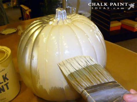 You Can Use Chalk Paint On Anything! Plastic, Glass, Ceramic, Fabric....anything! Milwaukee Plastic Surgery Screw Hole Plugs Gimp String Baby Stroller Cover Pocket Folder Mason Jar Rolls Of Sheeting Large Jars With Lids