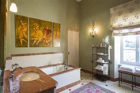 chambre hote prestige chambre d 39 hôte de prestige en provence château talaud