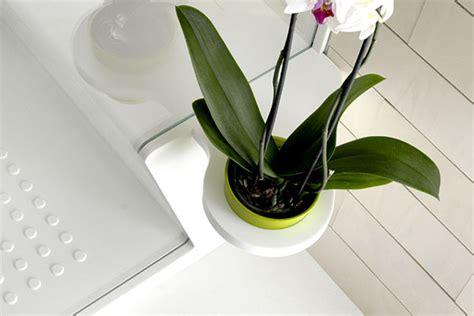 piatto doccia in corian piatto doccia e parete in corian andreoli corian