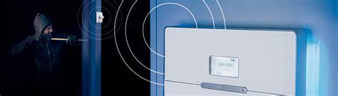beste alarminstallatie thuis alarmsysteem in uw woning beveiliging bekabeld draadloos