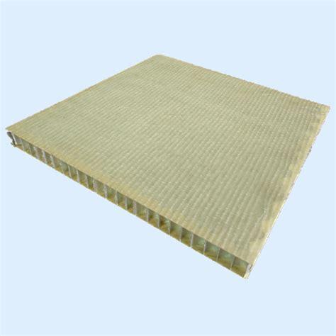 fiberglass aluminum honeycomb panels manufacturers  suppliers china wholesale price