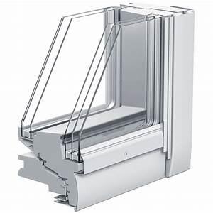 Dachfenster 3 Fach Verglasung : dachfenster konfigurator und preise velux dachfenster ~ Michelbontemps.com Haus und Dekorationen