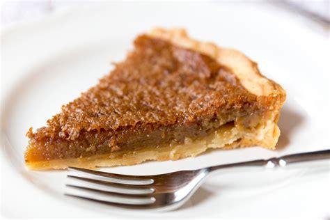 sugar pie recipe southern brown sugar pie pizzazzerie