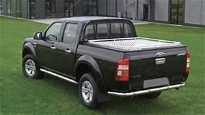 Pick Up Occasion Ford : accessoires pick up belgique ~ Medecine-chirurgie-esthetiques.com Avis de Voitures