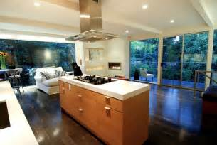 interior kitchen design modern contemporary kitchen interior design zeospot
