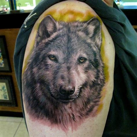 great wolf pictures tattooimagesbiz