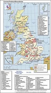 United Kingdom | History, Geography, Facts, & Points of ...
