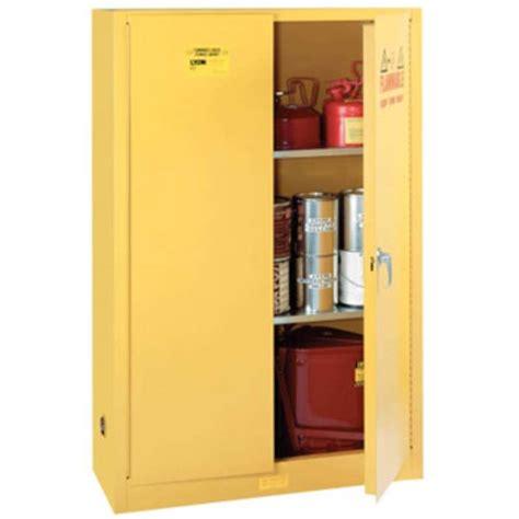 flammable liquid storage cabinet manufacturers flammable liquid safety storage cabinet with two shelves
