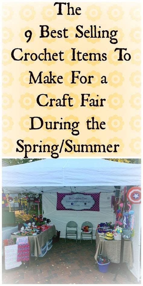 25 best ideas about sewing to sell on sewing crafts fabric crafts and sewing projects