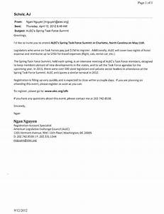 resume examples templates how to create cover letter for With cover letters for scholarships