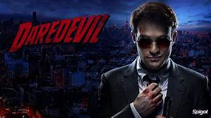 Free Daredevil Movie Wallpapers « Long Wallpapers