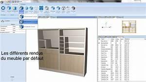 logiciel 3d gratuit francais awesome impressiond with With delightful plan maison gratuit 3d 8 plan de jardin 3d un logiciel simple et gratuit youtube
