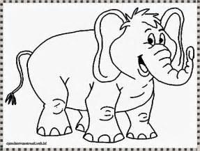Buy Mewarnai Gambar Singa Contoh Print Ikan Binatang