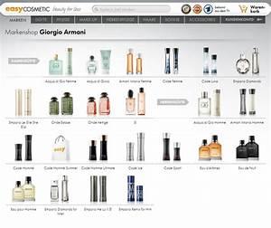Kosmetik Auf Rechnung : 100 sicher bestellen kosmetik auf rechnung kaufen ~ Themetempest.com Abrechnung