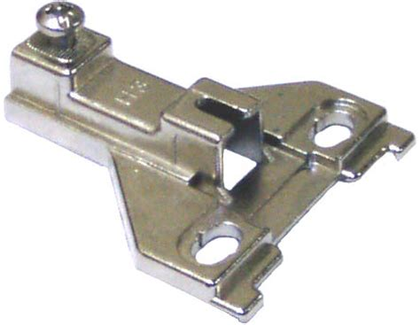 cabinet hinges h3 pm1121fe25a 3mm h3 cabinet hinge plate
