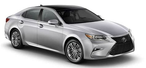 Lexus Es Backgrounds by Carshighlight Cars Review Concept Specs Price