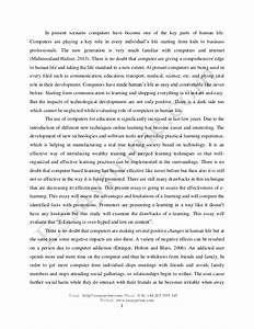 creative writing for second graders creative writing voice exercises help me improve my thesis statement
