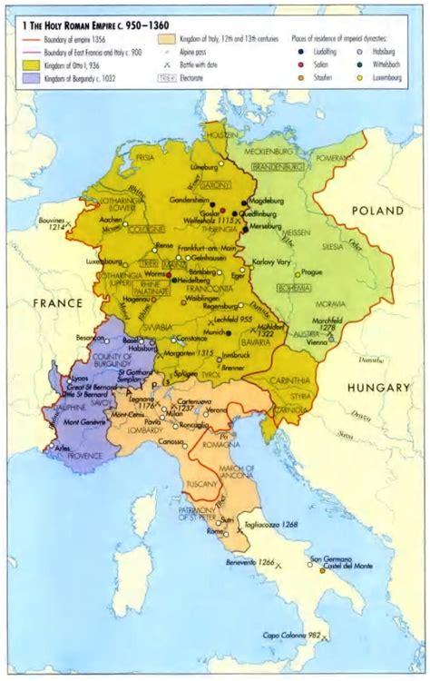 maps   europe  history  england