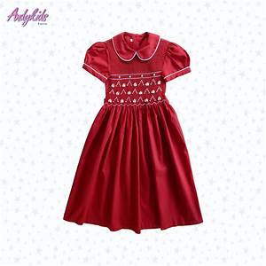 robe a smock fille mariage toulouse With robe smock
