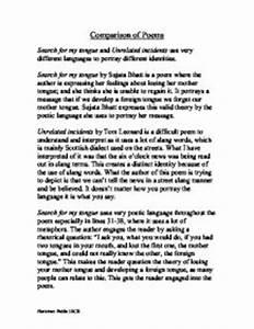 help thesis writing cv writing service southampton oxbridge dissertation help