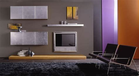 contemporary living room interior designs