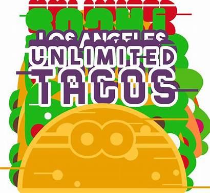 Tacos Unlimited Blaseball Wiki