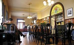 ältestes Kaffeehaus Wien : file wiener cafe 2007 wikimedia commons ~ A.2002-acura-tl-radio.info Haus und Dekorationen