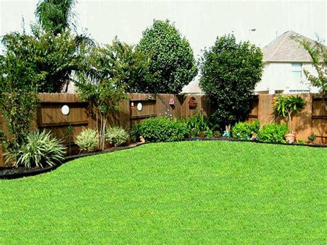 Landscape Ideas Corner Lot Landscaping Gardening Dma Homes