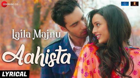 Ullu Ka Pattha Song From Jagga Jasoos