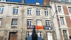 Maison Des Travaux : r novation de maison mitoyenne arras entreprise tous ~ Melissatoandfro.com Idées de Décoration