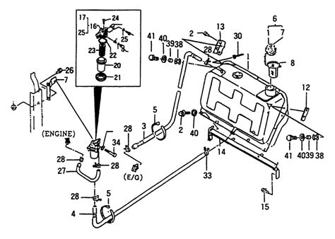 Mahindra 4110 Wiring Diagram by Filters For Later 3510 Standard Transmission Mahindra