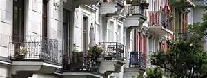 Verkauf Immobilie Steuer : eigentumswohnung verkaufen steuer so gelingt der verkauf ~ Lizthompson.info Haus und Dekorationen